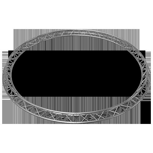 TR-C5-45 Circle