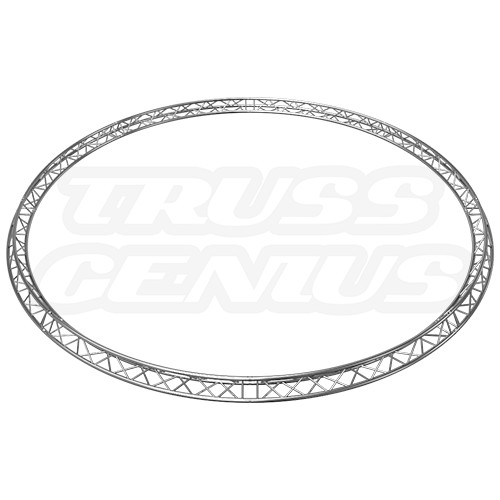 TR-C7-45 22.96ft Truss Circle