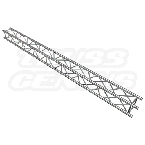 SQ-4116 Global Truss 13.12-Foot / 4.0-Meter F34 Truss Straight Section