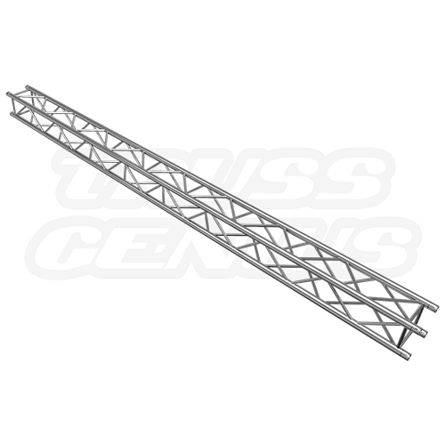 SQ-4117 Global Truss 14.76-Foot / 4.5-Meter F34 Truss Straight Section