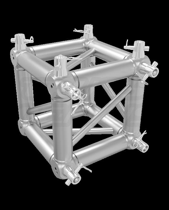 ST-UJB-12P Universal Junction Block F34PBox