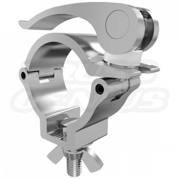 Image may contain: Mini 360 QR Clamp – Quick Release Fastening Clamp CJS5001E