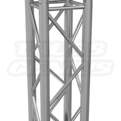 Truss Lectern, Truss Podium, Truss Reading Stand