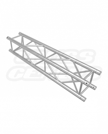 SQ-4111P F34P Square Truss F34P150