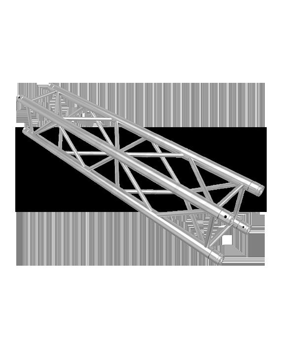 DT-4111P F34P Square Truss F34P150