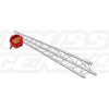 TR96107 11.48 FT. Straight Section F23 Triangular Aluminum Truss F23350