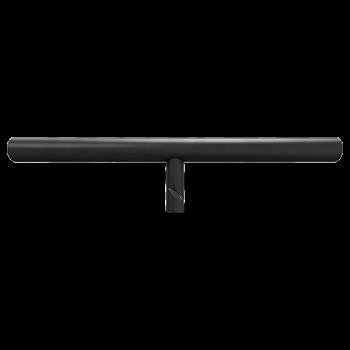 GT-LB132 Lighting Bar for ST-132, ST-157, DT-3800L, DT-3900L, and DT-PRO4000 Crank Stands