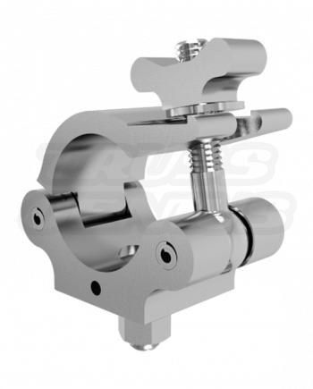 MLMSS Mega-Coupler with Stainless Steel Hardware