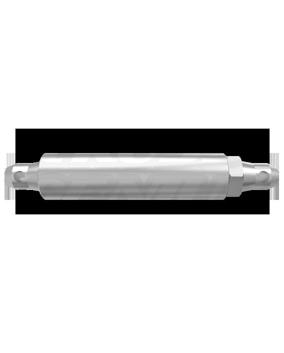 Spacer 5021 Adjustable Coupler Spacer 210-265mm