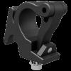 Black Mega-Claw Clamp MWB