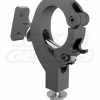 Black Versi-Clamp VCB