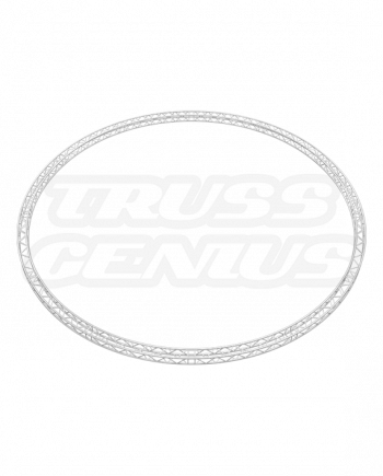 SQ-C10-30 10-Meter Square Truss Circle