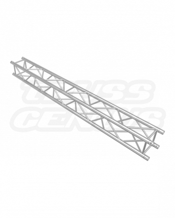 SQ-4112-275P F34P Square Truss F34P275