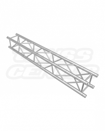 SQ-4112P F34P Square Truss F34P200