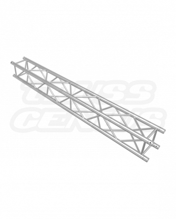 SQ-4113P F34P Square Truss F34P250
