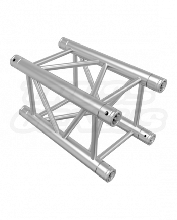 DT-4109P Global Truss 1.64-Foot DT34P Truss Straight Section