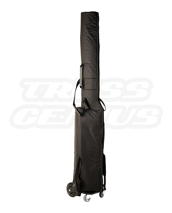 DT-5000/5200 Protective Cover