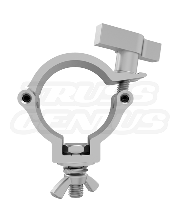MIni 360 Clamp HLD with Large T-Handle