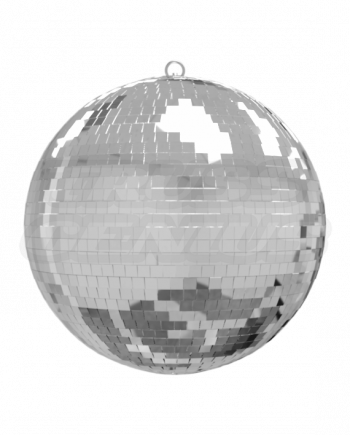 Mirror Ball, Disco Ball, Glitter Ball