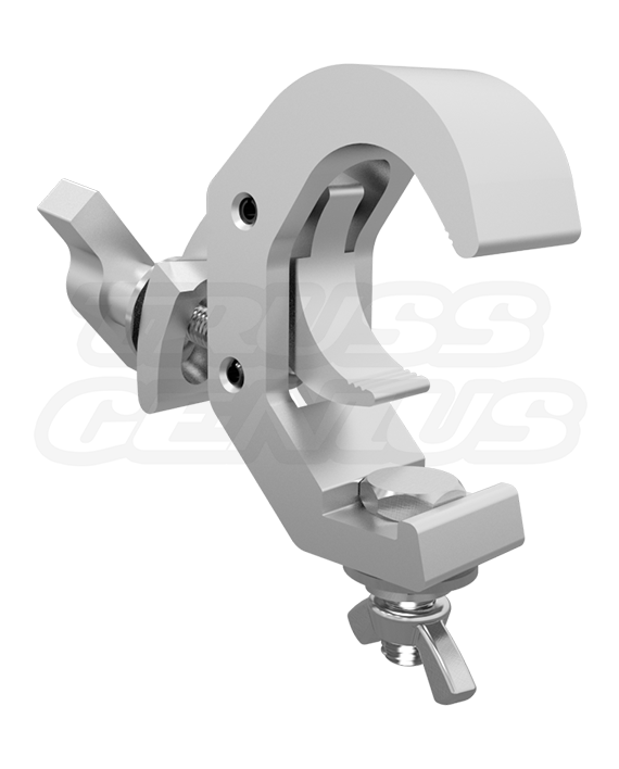 JR Quick Rig Clamp