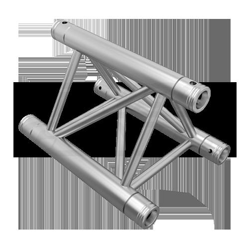 TR-4076-375 F33 Triangular Aluminum Truss