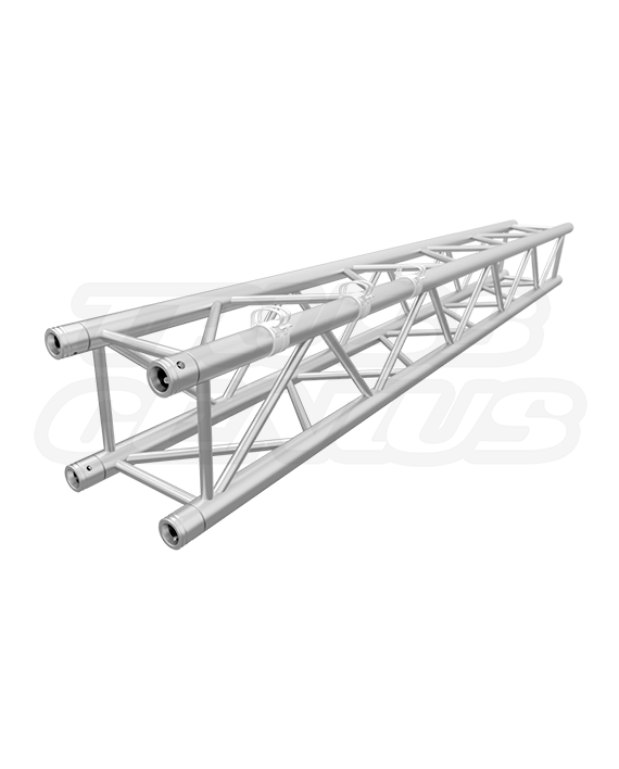 DT-Snap LT on F34 Square Truss
