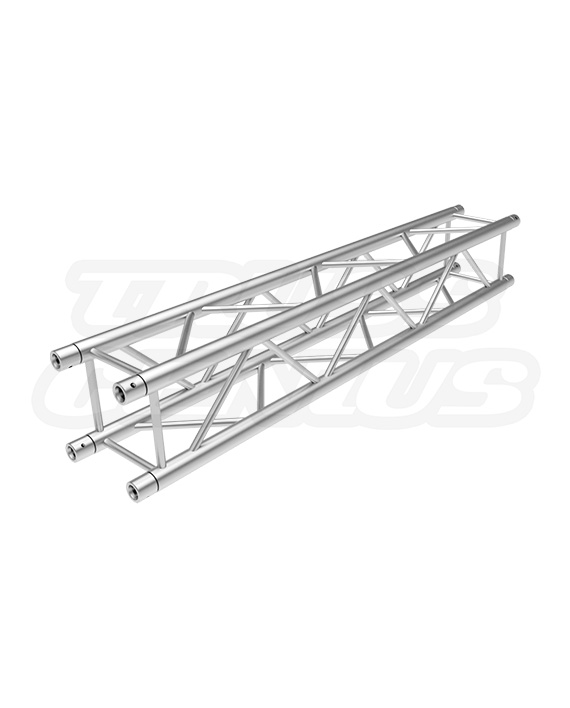 5.74-Foot / 1.75-Meter Truss Straight Section SQ-4111-175 F34 Global Truss