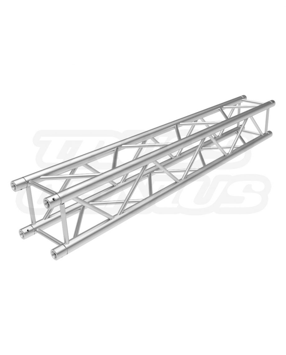 SQ-4112-194 Global Truss 6.36-Foot / 1.94-Meter F34 Truss Straight Section