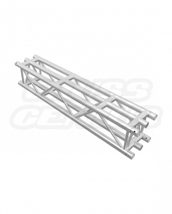 4.92-Foot / 1.5-Meter Truss Straight Section DT36-150 D36 Square Trussing