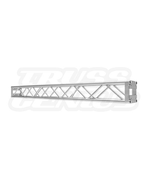 DT-GP10 Global Truss 10-Foot / 12-Inch End Plate Truss