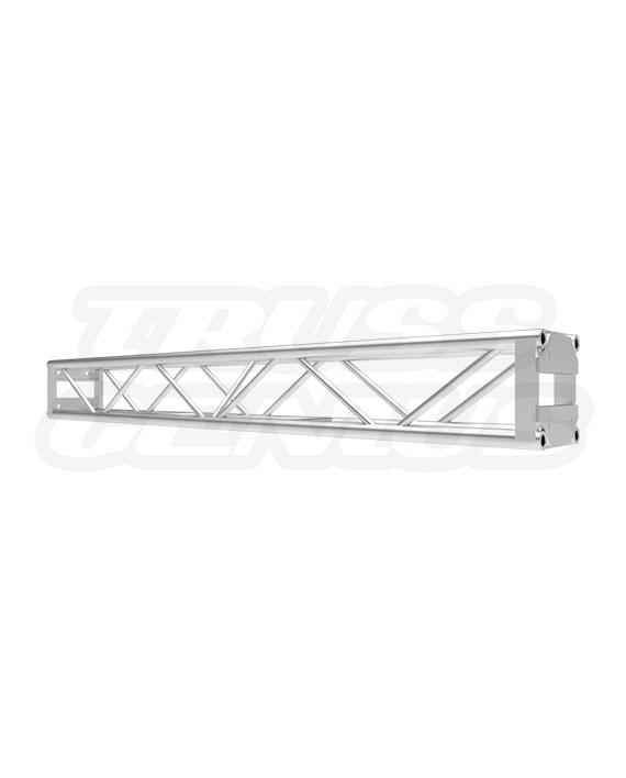 DT-GP8 Global Truss 8-Foot / 12-Inch End Plate Truss