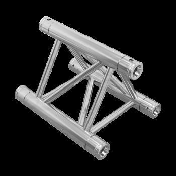 TR-4076-375 F33 Triangular Truss Segment