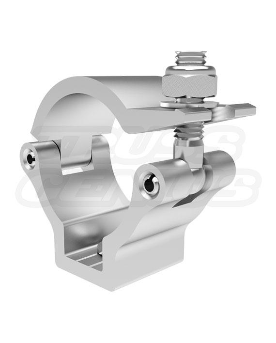 CJS5001-40-AS 40mm Stainless Steel Clamp Truss Genius