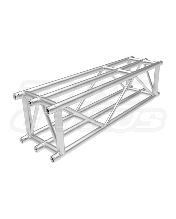 DT46-150 Global Truss 4.92-Foot / 1.5-Meter DT46 Truss Straight Section