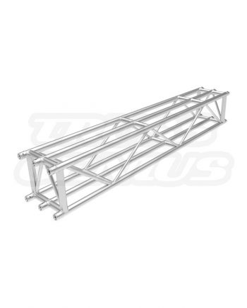 DT46-250 Global Truss 8.20-Foot / 2.5-Meter DT46 Truss Straight Section