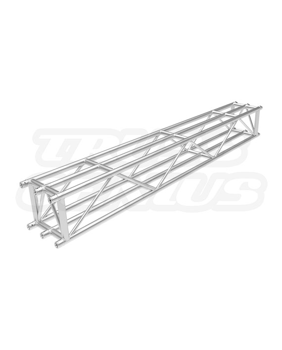 DT46-300 Global Truss 9.84-Foot / 3.0-Meter DT46 Truss Straight Section