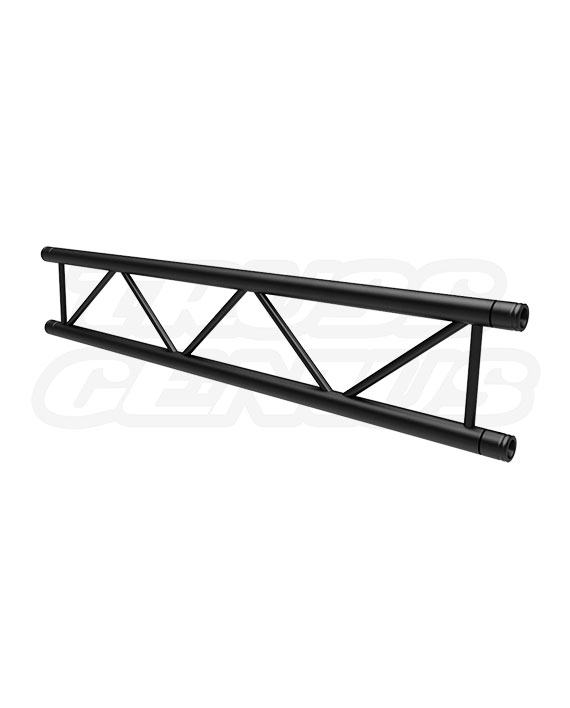 IB-4050 Black Global Truss 4.92-Foot / 1.5-Meter F32 Truss Straight Section