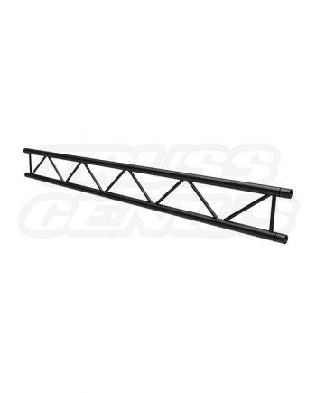 IB-4052 Black Global Truss 8.2-Foot / 2.5-Meter F32 Truss Straight Section